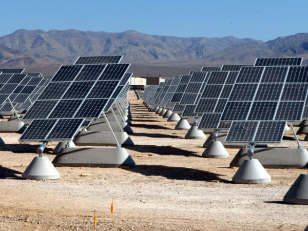 Silver Demand at 8-Year High; Solar Industry Expects 11 Percent Price Gain in 2021