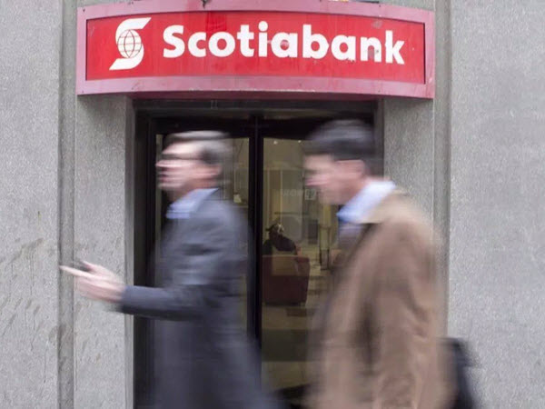 Gold as an Inflation Hedge to Push Gold Price to $1,850: Scotiabank